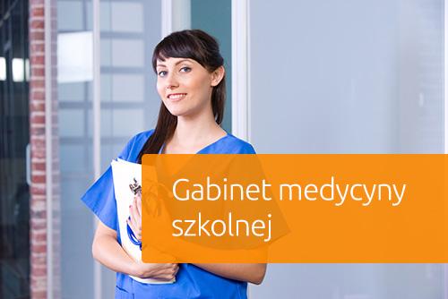 Gabinet_1