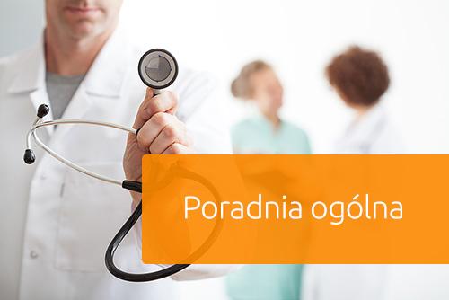 Poradnia_Ogolna_Podstrona